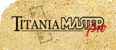 menu_fejléc